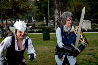 Cosplay Park-9874